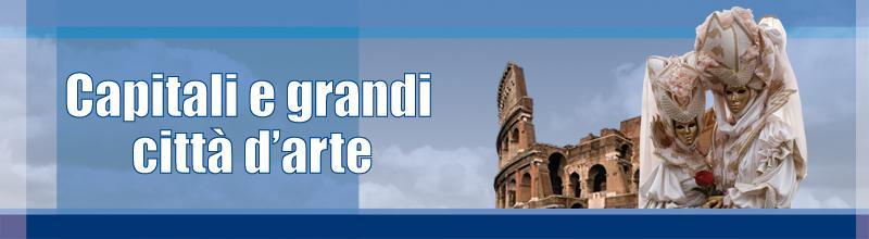 Touring club italiano turismo scolastico for Stage parlamento italiano